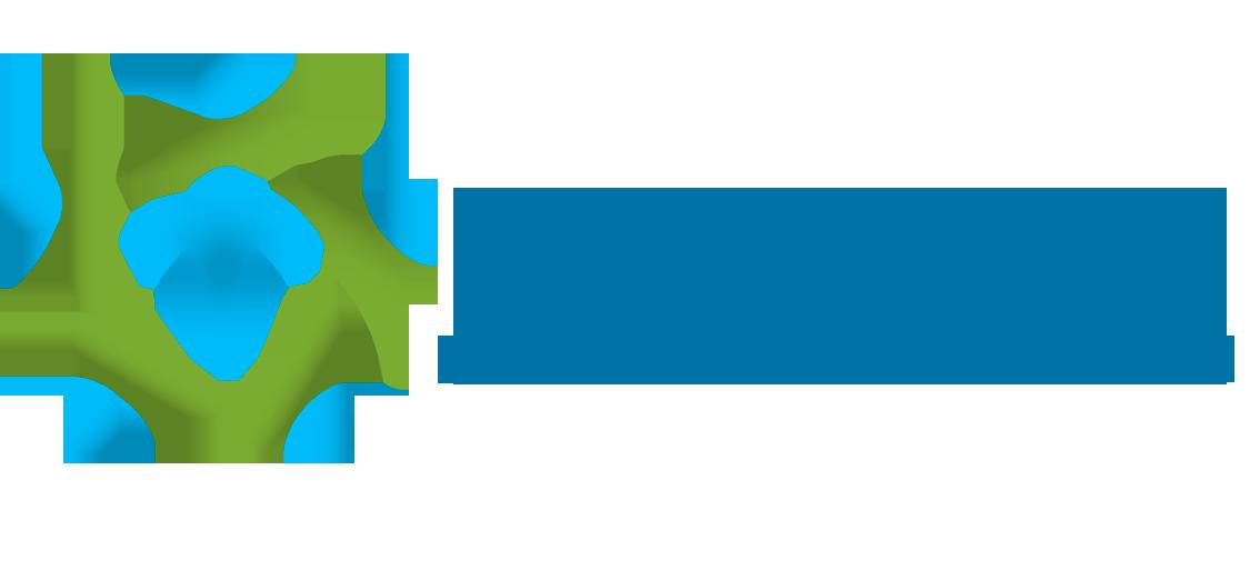 Unidad de Clínica del Dolor y Cuidados paliativos
